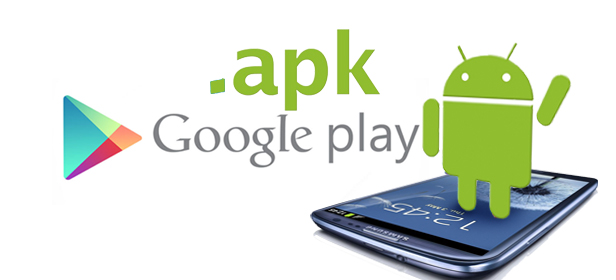 playstore-apk-download